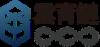cxcxc-logo-header-180x84